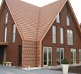 Nieuwbouw dak