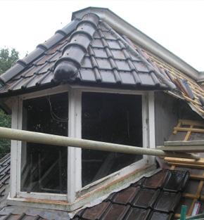 renovatie-voorbeelden-03